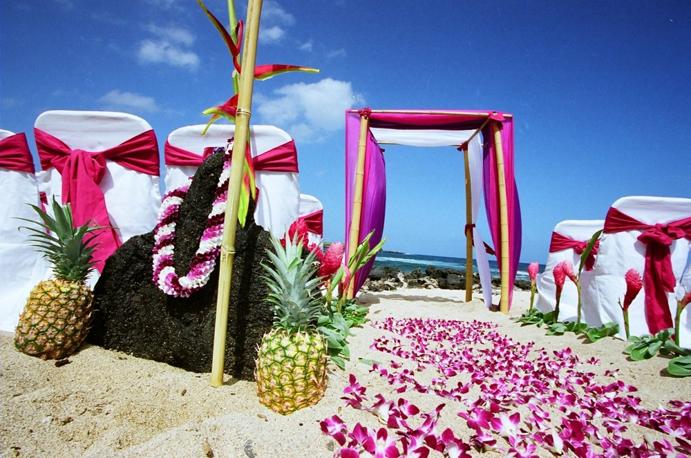 All Categories - Getting Married in Hawaii | 1000 x 663 jpeg 248kB